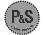 Perera and Sons