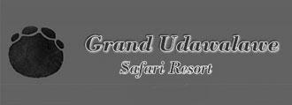 Grand Udawalawa