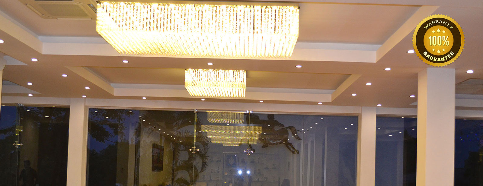 Led Lights in Sri Lanka Price
